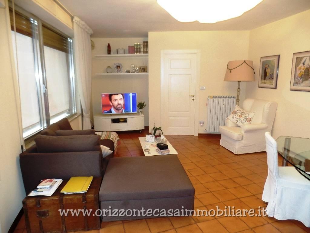 Attico / Mansarda in vendita a Folignano, 6 locali, zona Località: VillaPigna, prezzo € 139.000   PortaleAgenzieImmobiliari.it