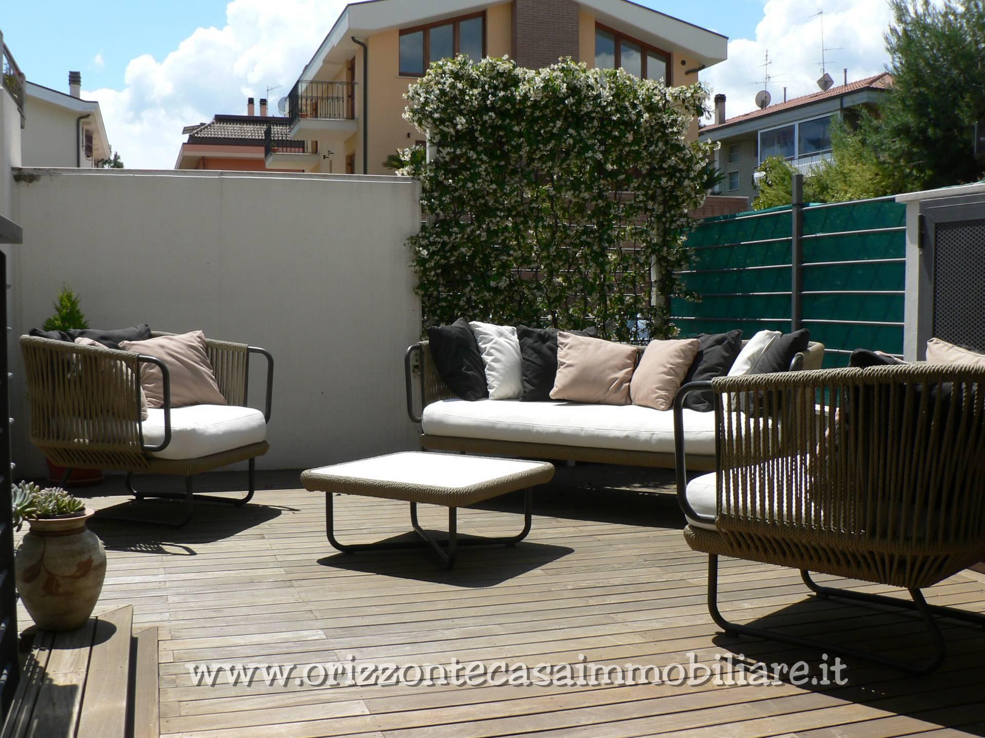 Appartamento in vendita a Grottammare, 4 locali, Trattative riservate | PortaleAgenzieImmobiliari.it