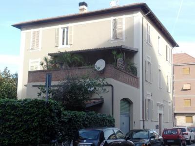 Mansarda in Vendita a Ascoli Piceno
