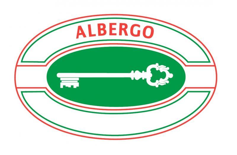 Albergo in vendita a San Benedetto del Tronto, 9999 locali, Trattative riservate   CambioCasa.it