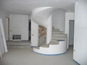 Villa in Vendita a Martinsicuro