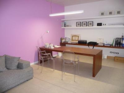 Locale artigianale/laboratorio in Vendita a San Benedetto del Tronto