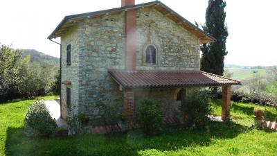 Casa indipendente in Vendita a Montalto delle Marche