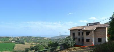 Casa indipendente in Vendita a Tortoreto