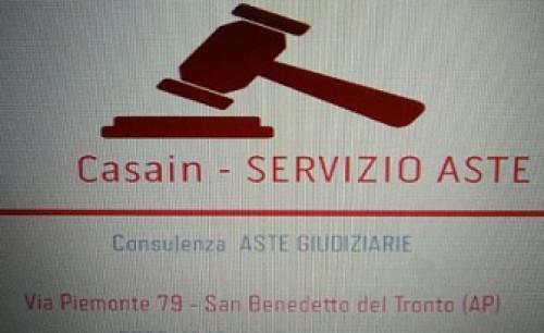 Terreno Art.le/Comm.le/Ind.le in Vendita a San Benedetto del Tronto
