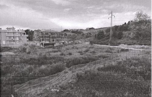 Terreno Residenziale in Vendita a Monteprandone