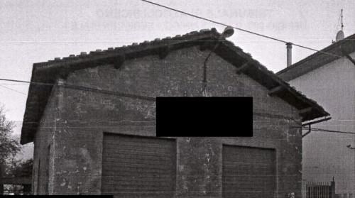 Locale artigianale/laboratorio in Vendita a Ascoli Piceno