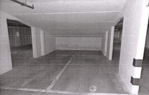 box / Posto Auto in Vendita a San Benedetto del Tronto