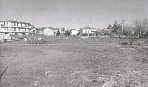 Terreno Residenziale in Vendita a Monsampolo del Tronto