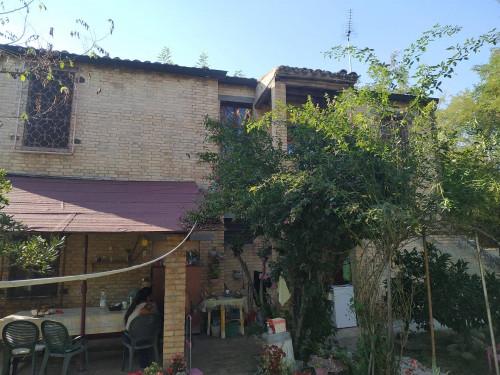 Rustico/Casale in Vendita a Acquaviva Picena