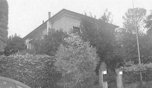 Casa Cielo Terra in Vendita a Corridonia