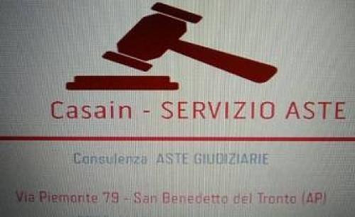 Studio/Ufficio in Vendita a Folignano
