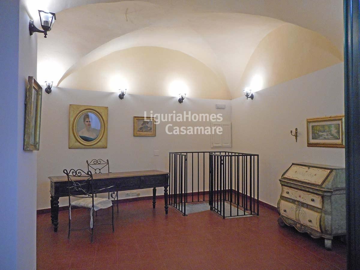 Negozio / Locale in vendita a SanRemo, 9999 locali, prezzo € 260.000 | PortaleAgenzieImmobiliari.it