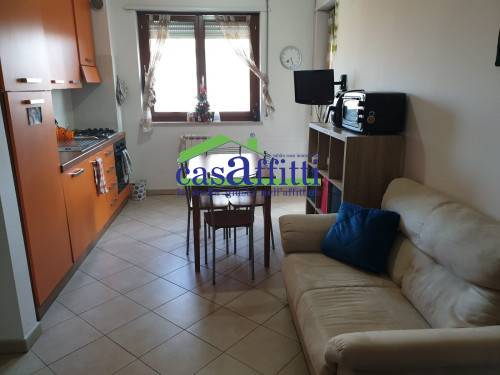 Foto - Appartamento In Vendita Chieti (ch)