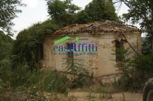 Terreno Agricolo in vendita a Torrevecchia Teatina, 9999 locali, prezzo € 65.000 | CambioCasa.it