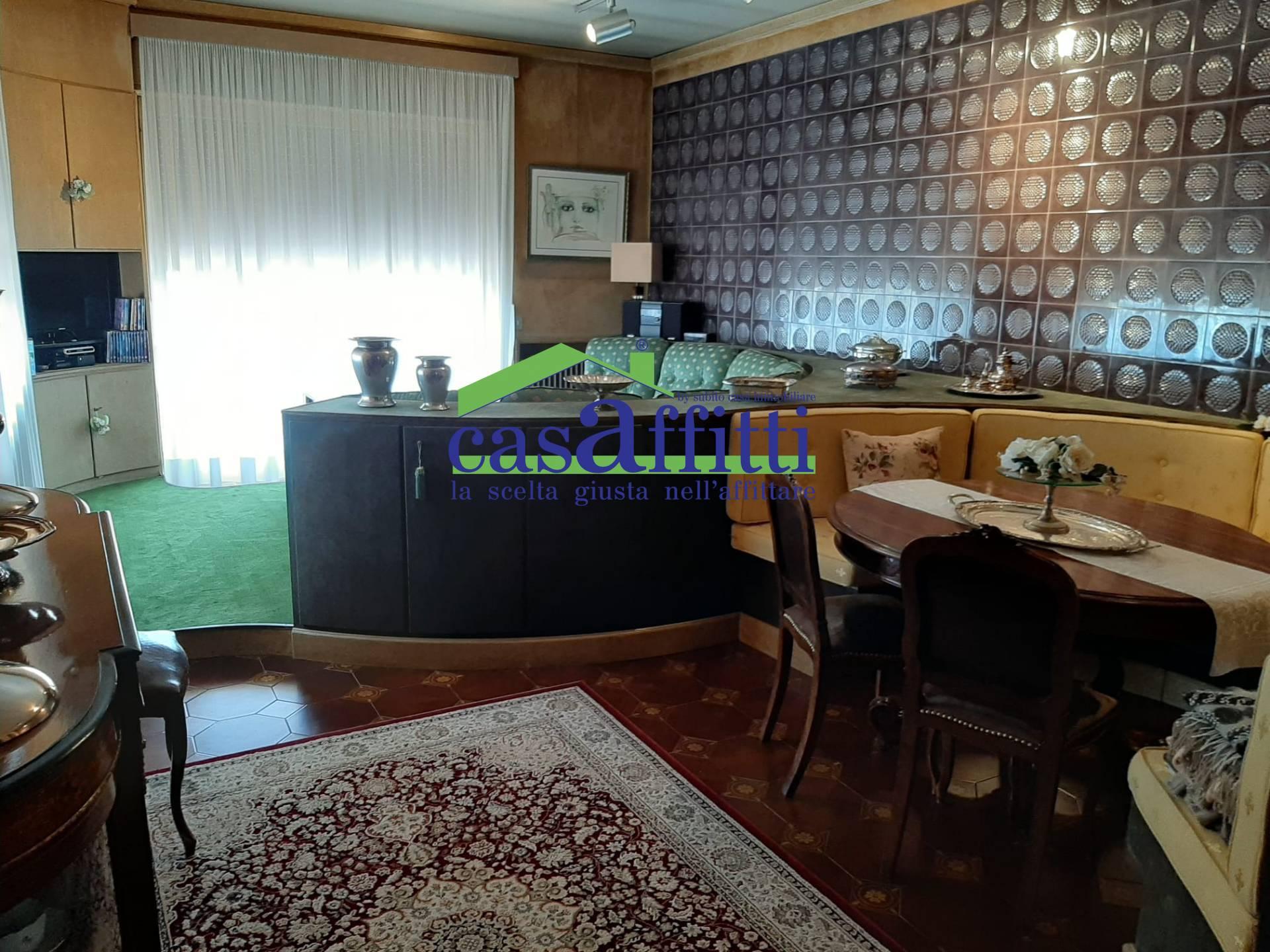 Attico / Mansarda in vendita a Chieti, 7 locali, zona Località: ChietiScaloCentro, prezzo € 365.000 | PortaleAgenzieImmobiliari.it