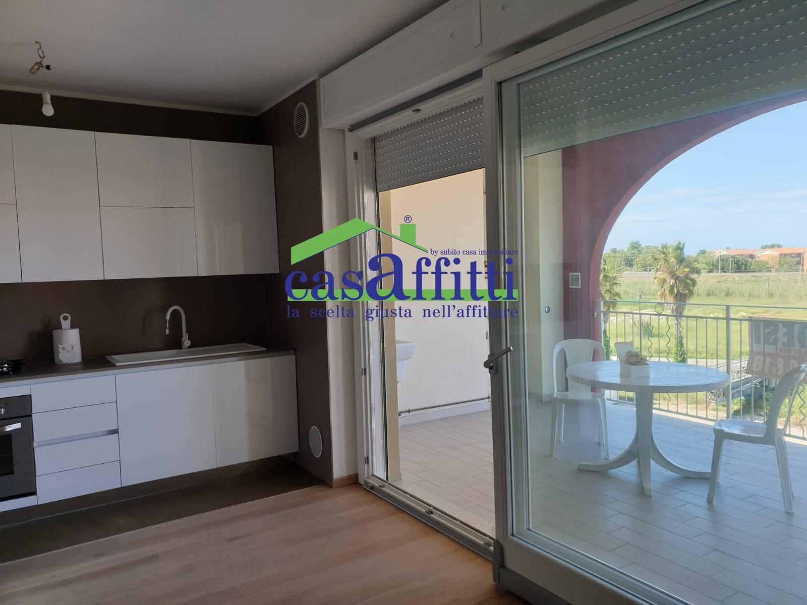 Foto - Appartamento In Vendita Pescara (pe)