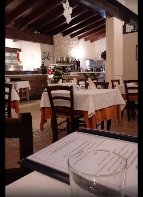 Vai alla scheda: Locale Commerciale Vendita Mantova