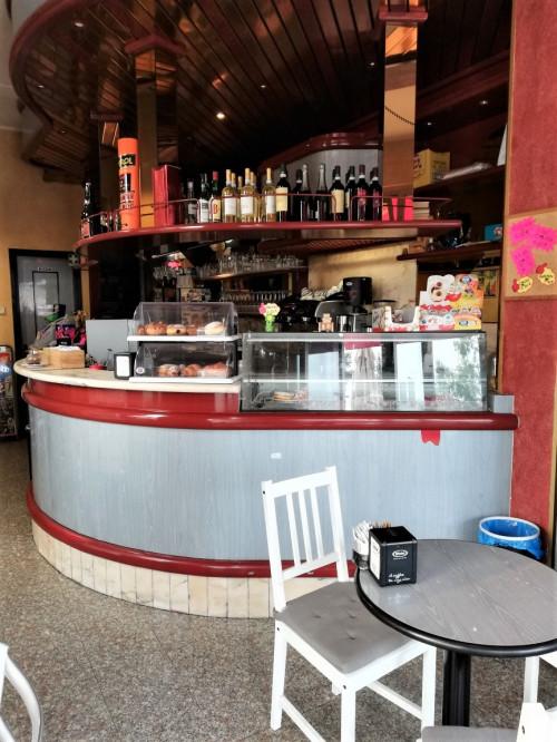 Vai alla scheda: Bar Vendita San Giovanni Lupatoto