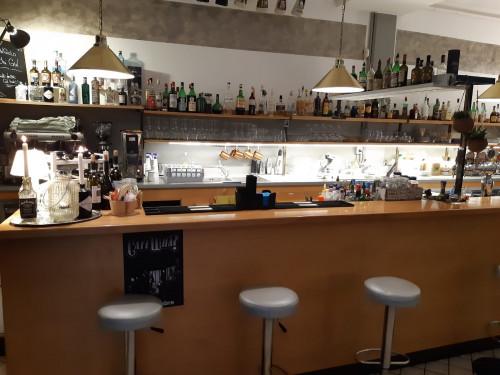 Vai alla scheda: Bar Vendita Verona