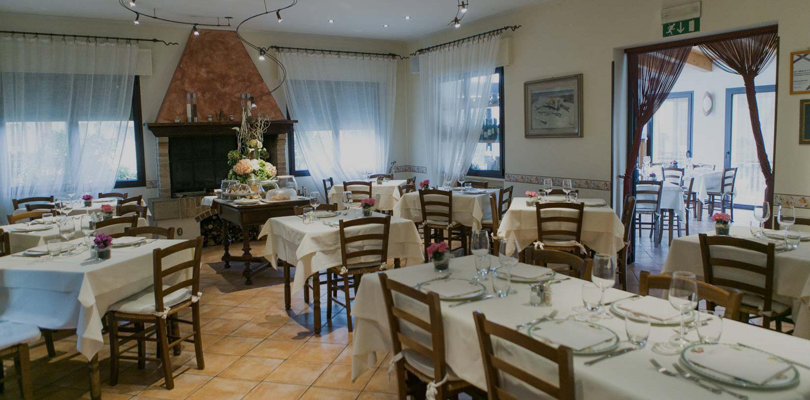 Attività / Licenza in vendita a Sona, 9999 locali, zona Località: SanGiorgioinSalici, prezzo € 270.000 | PortaleAgenzieImmobiliari.it