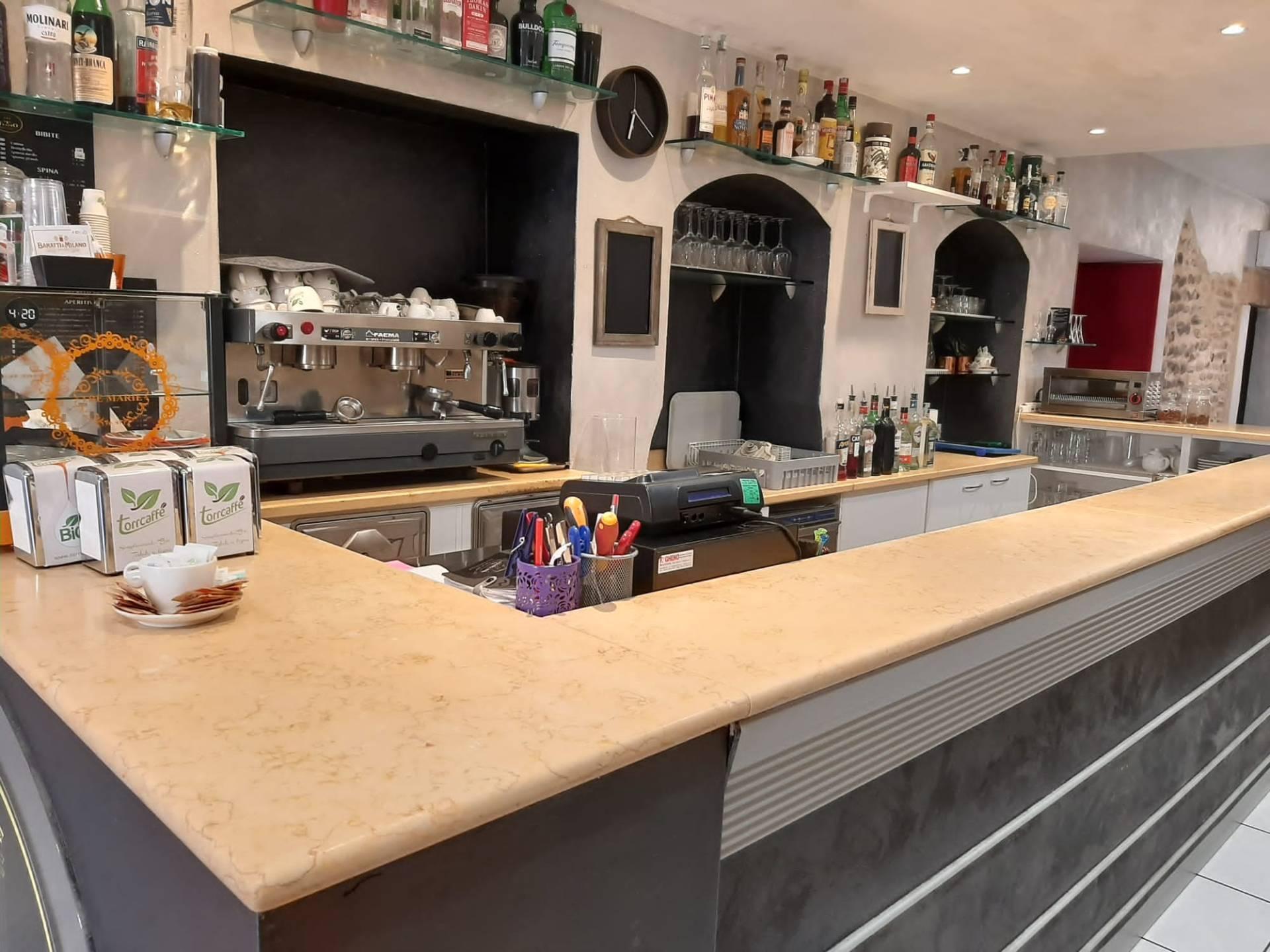 Bar in affitto a Goito, 9999 locali, prezzo € 35.000 | PortaleAgenzieImmobiliari.it