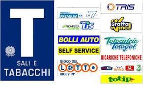 Attività / Licenza in vendita a Sona, 9999 locali, prezzo € 40.000 | PortaleAgenzieImmobiliari.it