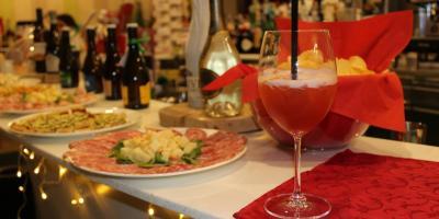 Bar/Pub con cucina in Vendita a Bussolengo