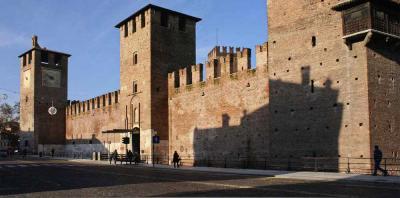 Locale commerciale in Vendita a Verona