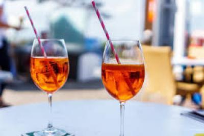 Bar in Vendita a Legnago