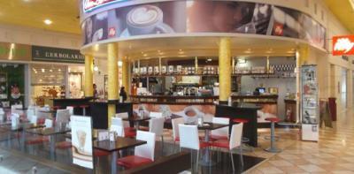 Bar con cucina in Vendita a Affi