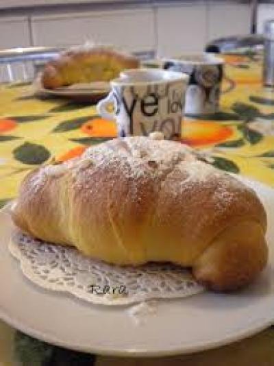 Bar con cucina in Affitto/Vendita a Verona