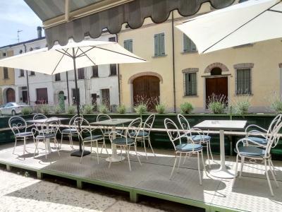 Ristorante in Vendita a Mantova