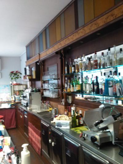 Bar in Vendita a Mantova