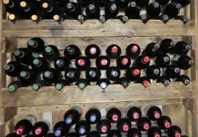 Bar/Tabacchi/Slot in Vendita a Poggio Rusco
