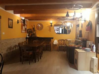 Pizzeria/Ristorante in Vendita a Mantova