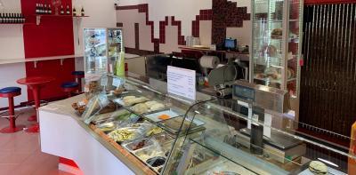 Gastronomia/Alimentari in Vendita a Verona