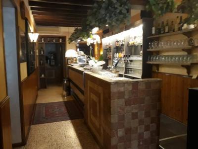 Pizzeria/Ristorante in Vendita a Gazoldo degli Ippoliti
