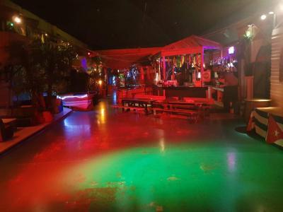 Disco bar in Vendita a Mantova