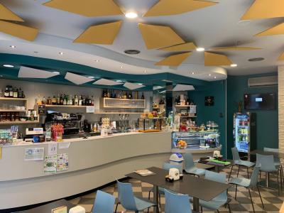 Bar in Vendita a San Bonifacio