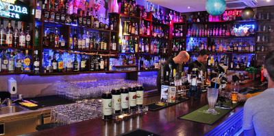 Bar in Vendita a Pescantina