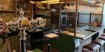 Birreria con cucina in Vendita a Verona