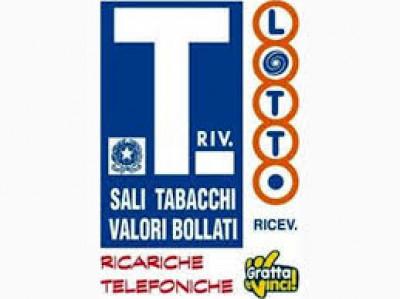 Bar/Tabacchi/Slot in Vendita a Mantova