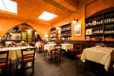 Osteria in Vendita a Verona