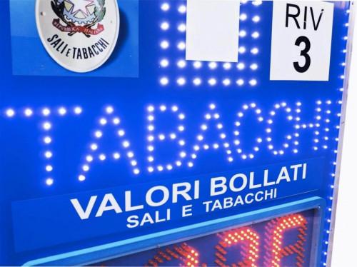 Tabaccheria in Vendita a Verona
