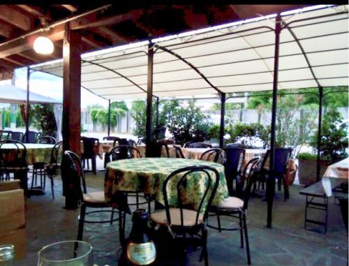 Bar/Ristorante/Pizzeria in Vendita a Porto Mantovano