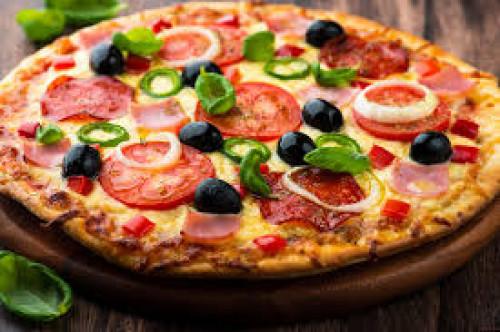 Pizzeria d'asporto in Vendita a Curtatone