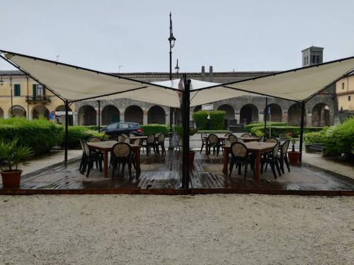 Bar/Ristorante/Pizzeria in Affitto/Vendita a Mantova