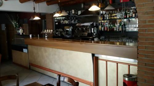 Bar/Ristorante/Pizzeria in Affitto a Casaleone