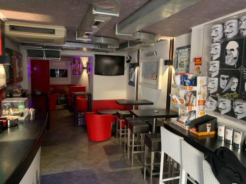 Bar in Vendita a Bardolino